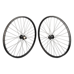 WHEEL MASTER 29` Alloy Mountain Disc Double Wall