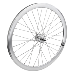 WHEEL MASTER 700C Alloy Fixed Gear Double Wall