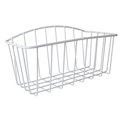 WALD PRODUCTS #145 Juvenile Basket