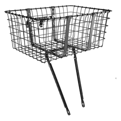 WALD PRODUCTS #157 Giant Delivery Basket