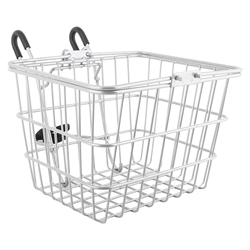 SUNLITE Mini Lift-Off Basket