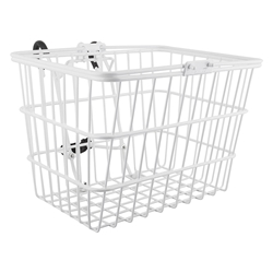SUNLITE Standard Lift-Off Basket