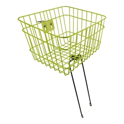 SUNLITE Large Basket