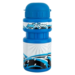 KIDZAMO Water Bottle