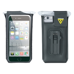 TOPEAK iPhone Plus Dry Bag