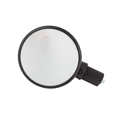 THIRDEYE Bar End Mirrors