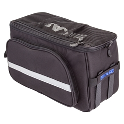 BIKASE Big Daddy Rack Bag