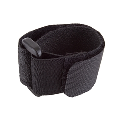 BIKASE Replacement Strap