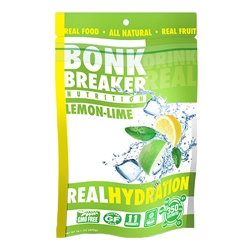 BONK BREAKER Real Hydration Mix