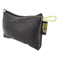 GREEN GURU Zipper Pouch