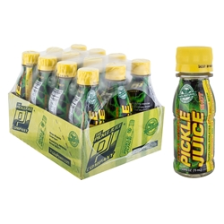 PICKLE JUICE COMPANY Pickle Juice Sport