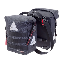 AXIOM Monsoon Hydracore Pannier
