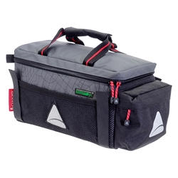 AXIOM Seymour Oceanweave P9 Trunk Bag