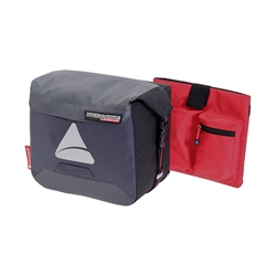AXIOM Tempest Hydracore Bar Bag