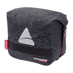 AXIOM Monsoon Hydracore Bar Bag