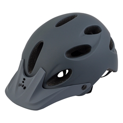 TRIPLE EIGHT Compass Helmet