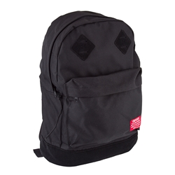ODYSSEY Gamma Backpack