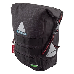 AXIOM Monsoon Oceanweave Pannier