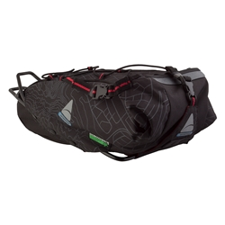 AXIOM Monsoon Oceanweave Citypack Bag