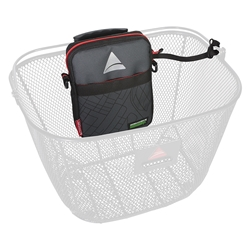 AXIOM Seymour Oceanweave Basketpack Bag