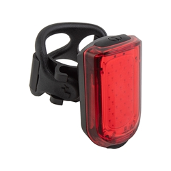 SUNLITE Galaxy-Sport USB Tail Light