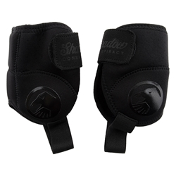 THE SHADOW CONSPIRACY Super Slim Ankle Guards