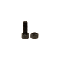 SUN BICYCLES Replacement 21mm Bolt