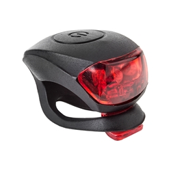 SUNLITE TL-L200 Griplite Tail Light