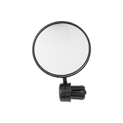 SUNLITE CE-1 Bar End Mirror