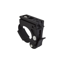 PLANET BIKE Quick Cam Bracket