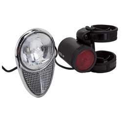 REELIGHT Light Set