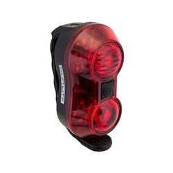 SUNLITE TL-L215 USB Tail Light
