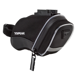 TOPEAK Aero Wedge iGlow