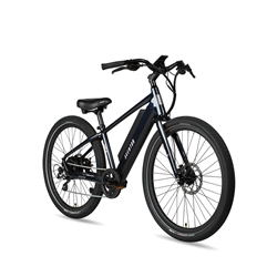 AVENTON PACE 350 EBIKE Ebike, Electric Bikes, Electric Bicycles, Aventon, Sinch Foldable, Level Commuter, Pace 500, Pace 350