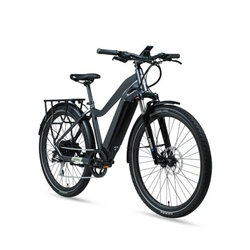 AVENTON LEVEL COMMUTER EBIKE Ebike, Electric Bikes, Electric Bicycles, Aventon, Sinch Foldable, Level Commuter, Pace 500, Pace 350