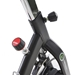 Tunturi S40 Competence Series Indoor Cycling Bike - 17TBS40500