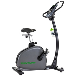 Tunturi E60 Performance Series Upright Exercise Bike