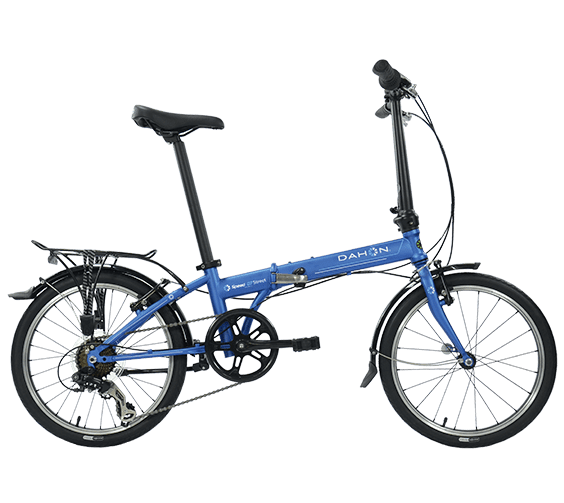 Dahon Speed d7 Street