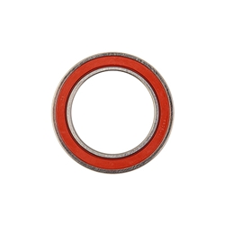DT SWISS Cartridge Bearings