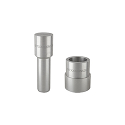 DT SWISS Hub Ring Nut Tool